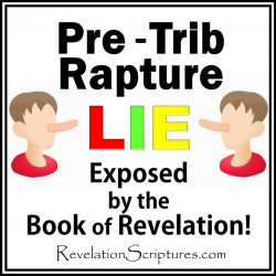 rapture,secret rapture,rapture exposed,rapture lie,7-bowls, 7-seals, 7-trumpets, book-of-revelation-religious-text, deceive, deception, doctrine, false, false-messiah, false-prophets, famine, gathering-of-elect, great-tribulation, jeremiah, lying, matthew-24, mid-tribulation, mid-trib, mid-tribulation-rapture, midtrib, new-jerusalem, post-tribulation, post-trib, post-tribulation-rapture, posttrib, pre-trib, pre-tribualtion, pre-tribulation-rapture, pretrib, prophesy, rapture, revelation, sword
