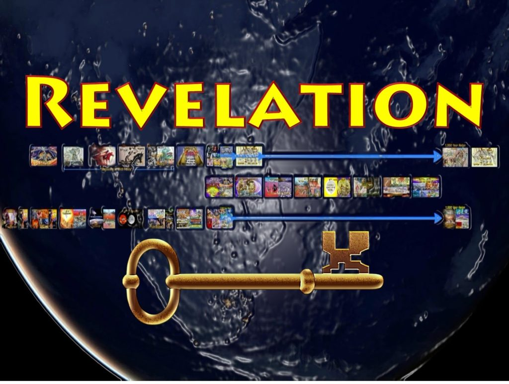 Book of Revelation,Revelation,Apocalypse,End Time,Last Days,Prophesy,Bible Prophesy,Seven seals of Revelation,7 Seals,Seven Trumpets of Revelation,7 Trumpets,Seven Bowls of Wrath of Revelation,7 Bowls,7 Vials of Wrath,Big Picture,First Seal,Second Seal,Third Seal,Fourth Seal,Fifth Seal,Sixth Seal,Seventh Seal,1st seal,2nd Seal,3rd Seal,4th Seal,5th Seal,6th Seal,7th Seal,Wrath,Judgment,Revelation of Jesus Christ,Second coming